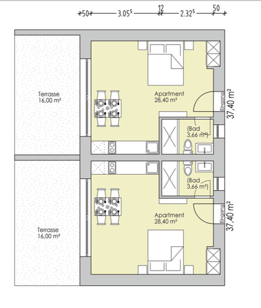 appartments-plan-1